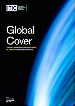 ITIC global cover fact sheet cover
