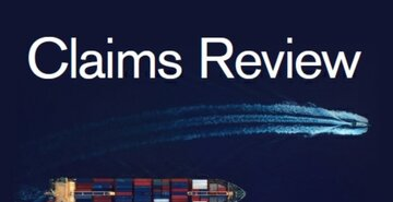 Claims Review 44