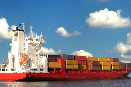 Press Release: Failure to incorporate terms and conditions could find shipping out of its depth